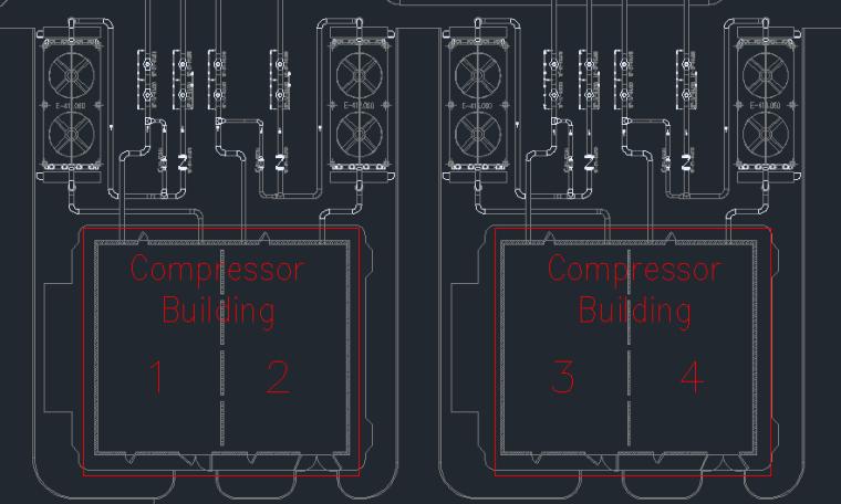 Compressori1-760x456