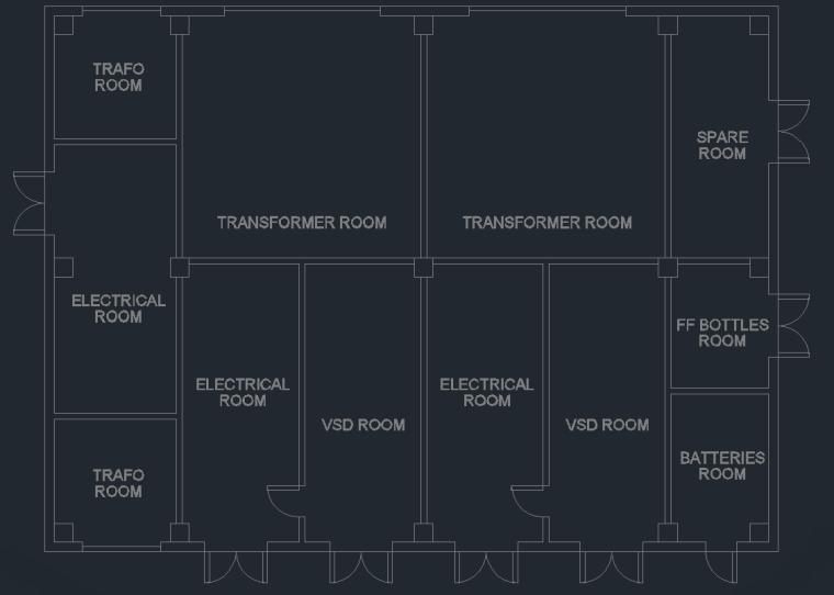 Service-building1-760x542