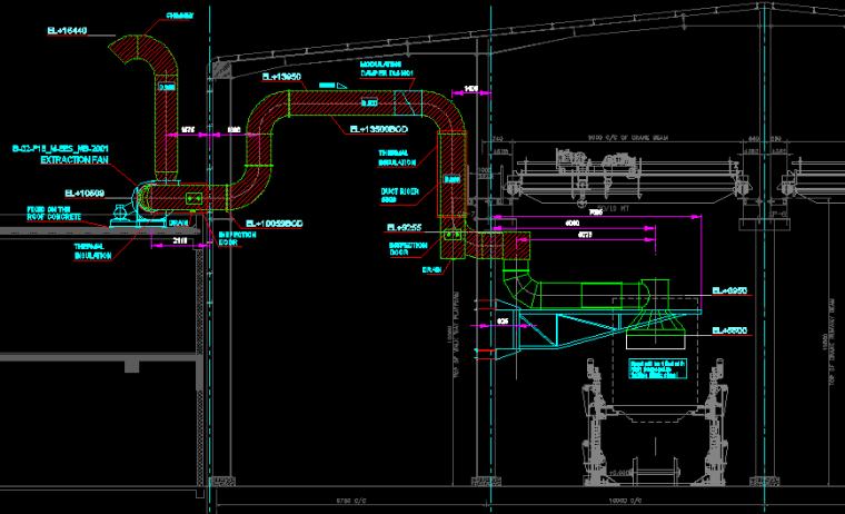 Sezione-edificio-2-760x462