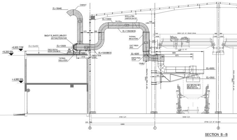 Sezione-edificio-2-pdf-760x450