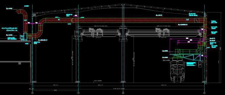 Sezione-edificio-760x322