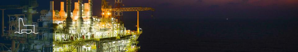 oil_e_gas