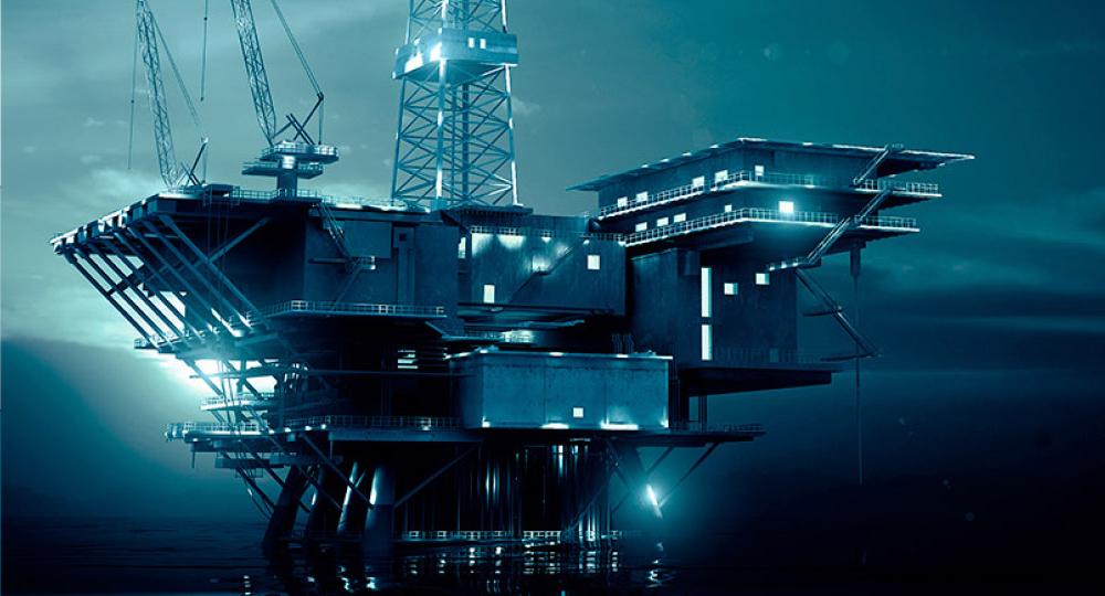 perche-operiamo-offshore