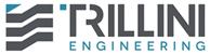 Trillini logo BIM