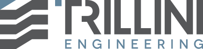 TRILLINI Engineering Logo